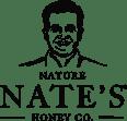 NN_logo2020_black
