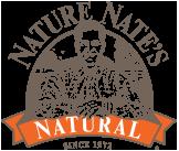 Nature Nate's