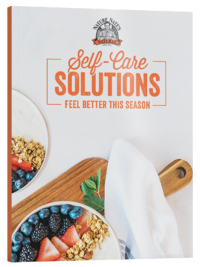 Self Car Solutions eBook | Nature Nate's