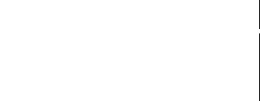 NN_sec_logo2020_white