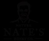 logo-face-dark-1